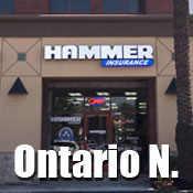 Ontario Hammer Office