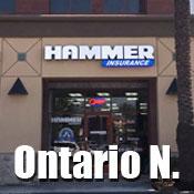 Ontario Hammer Office