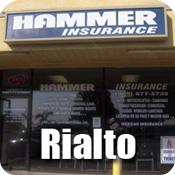 Rialto Hammer Office